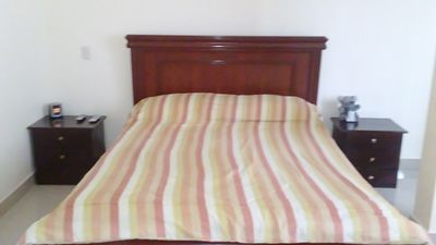 Photo for 3BR House Vacation Rental in Guayaquil, Guayas