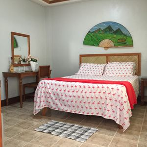 Photo for A Comfortable Private Room