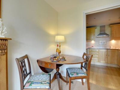 Photo for Vacation home Southview  in Royal Tunbridge Wells, South - East - 2 persons, 1 bedroom