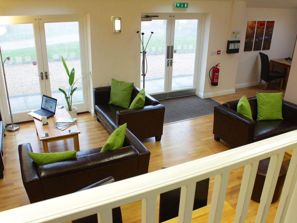 Rose S Rest Is A Lovely Intimate Cottage For Couples In