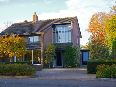 Photo for Fantastic B&B / apartment with all amenities, near Zwolle