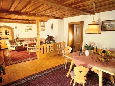 Photo for 3BR Apartment Vacation Rental in Tegernsee