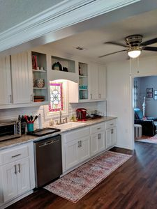 Photo for 2BR House Vacation Rental in Springdale, Arkansas