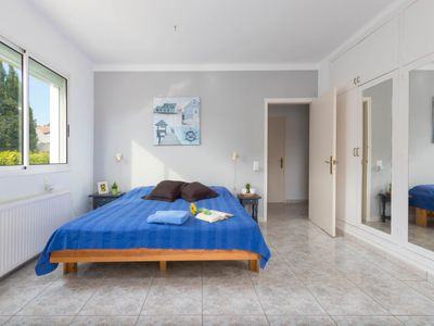 Photo for Vacation home Montgri 322 in Empuriabrava - 6 persons, 3 bedrooms