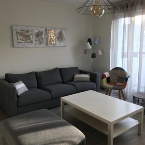 Photo for APARTMENT REDESIGN NEAR CLOSE WIFI PARKING