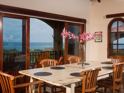 Photo for Casa Mirador Boutique Ocean View Hotel Tamarindo 2