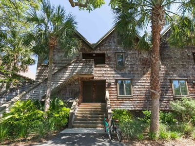 Photo for Recently Renovated Mariners Watch 1BR Villa w/Resort Amen - August Dates Avail
