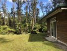 2BR House Vacation Rental in Mountain View, Hawaii