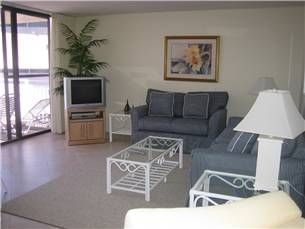 Photo for House Of The Sun #508GV: 2 BR / 2 BA condo in Sarasota, Sleeps 6