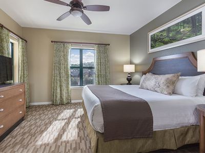 Photo for Great relaxing, quiet environment not far from great shopping and Pigeon Forge