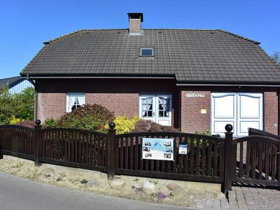 Photo for Holiday house Watt'n Hus - Fantastic ***** Holiday house Watt'n Hus
