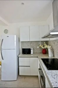 Photo for Coral village luxury Condo C3A