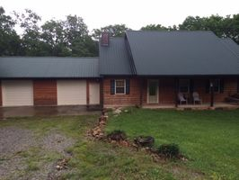 Photo for 3BR Lodge Vacation Rental in Clinton, Missouri