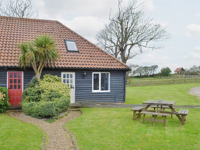 Photo for 2 bedroom accommodation in St Margaret's at Cliffe, near Dover