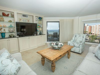 Photo for IR 411 is a 2 BR 2 Ba that is spacious and beautifully decorated - Sleeps 6