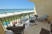 """""""The Best Kept Secret on the Beach!"""" Call Today!!!"""