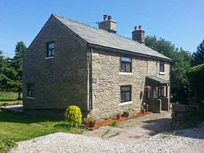 Photo for The Cottage Glossop, GLOSSOP