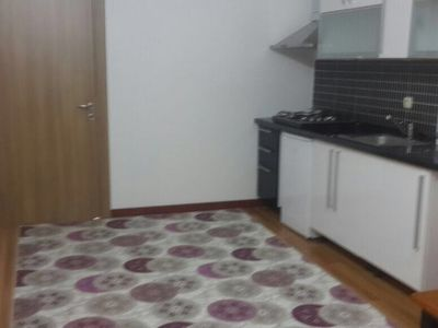 Photo for 1BR Apartment Vacation Rental in istanbul, Pendik