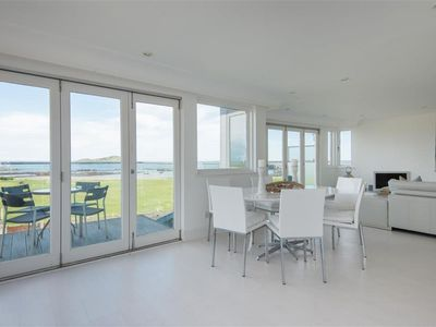 Photo for Clova Penthouse - Three Bedroom Apartment, Sleeps 6