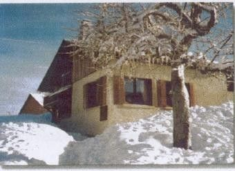 Photo for Chalet 8 people, 140 m²