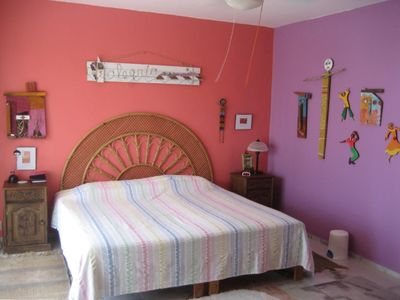 Photo for 2BR Condo Vacation Rental in Puerto Morelos, Q'Roo