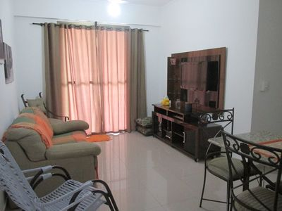 Photo for Accommodation for 6 people