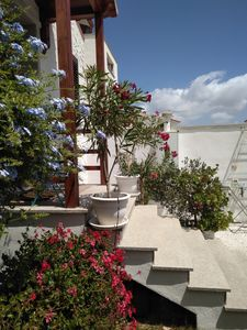 Photo for Lovely house in Sant'Antioco island