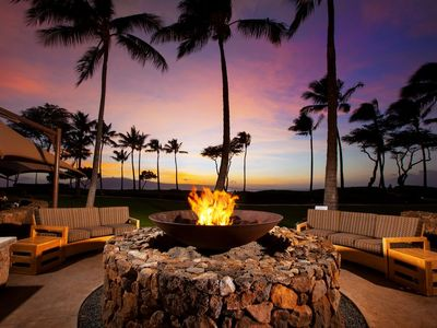 Photo for Luxury Maui Westin Villa for Spring Break