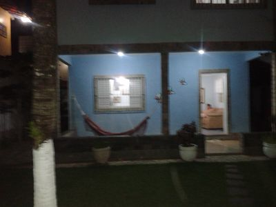 Photo for House with 4 Bedrooms Saquarema - 01suite.