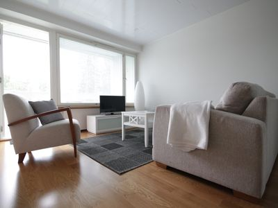 Photo for 2 bedroom accommodation in Kouvola