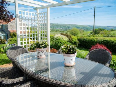 Photo for 1 bedroom accommodation in Weare, near Cheddar