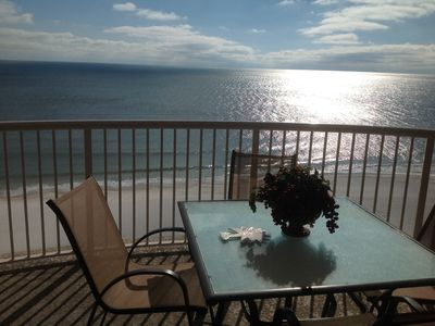 Photo for Completely Renovated Condo/Awesome Location/Secluded Beach/Great Vacation Spot
