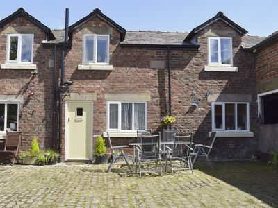 Photo for 3 bedroom accommodation in Burscough, near Southport