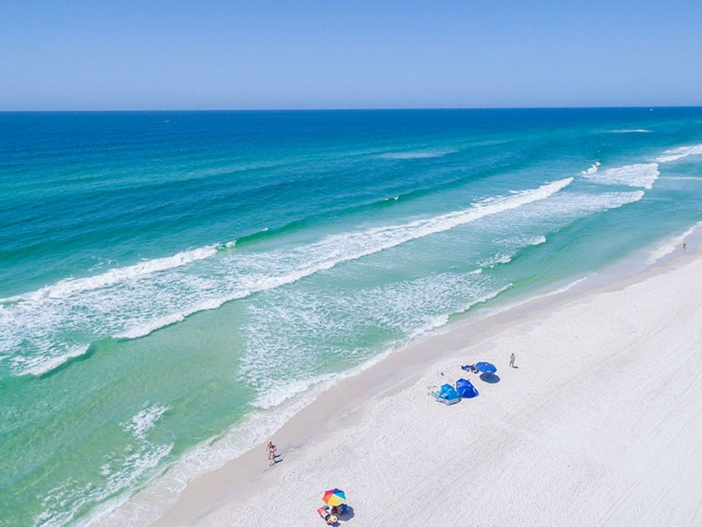 santa rosa beach sex chat We know 7 properties and 17 residents on 1484 chat holley rd, santa rosa beach fl 32459 1-484 chat holley road chat holley rd, santa rosa beach.
