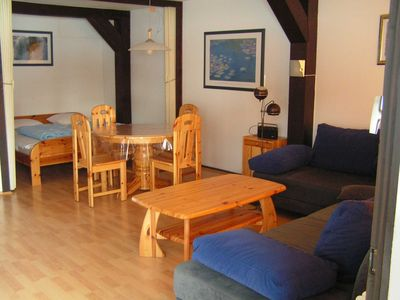 Photo for Apartment D - Holiday Park Vorauf type Inzell
