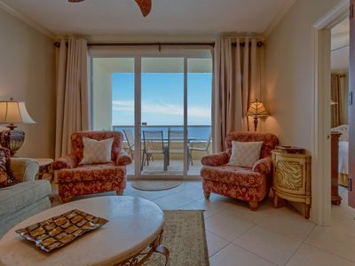 Photo for The Enclave 806 Orange Beach Gulf Front Vacation Condo Rental - Meyer Vacation Rentals