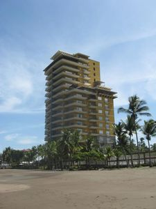 Photo for Ocean Front Luxury In The Middle Of Jaco Beach
