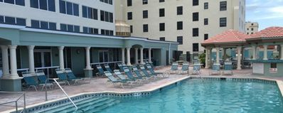 Photo for Hollywood Beach Tower Standard Room! Best Rates! Book Now!