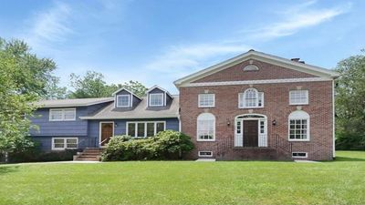 Photo for Exclusive in-town Luxury Home is near everything Princeton has to offer