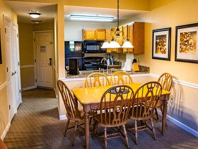 Photo for Commodious Laurel Crest, 2 Bedroom Combined, Not So Far From Your Savored Restaurants