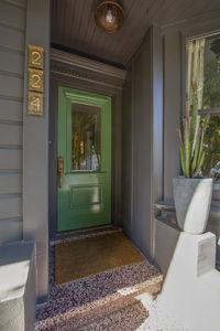 Photo for Luxurious & stylish 3+ BR house in popular neighborhood of Bernal Heights