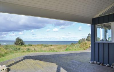 Photo for 3 bedroom accommodation in Gilleleje