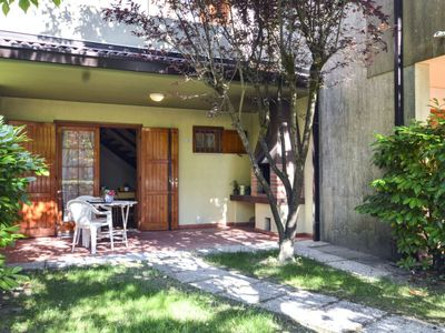 Photo for Vacation home Dora & Le Pinetine (BIB675) in Bibione - 5 persons, 2 bedrooms