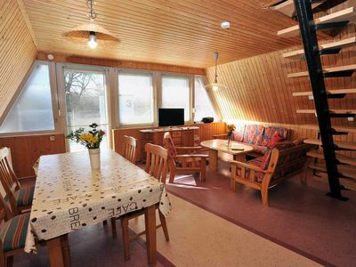 Photo for Finnhütte 05 - Finnhütten Markgrafenheide - Property 25967