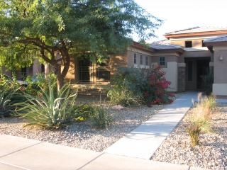 Photo for Spring Training, Golf, NASCAR, NFL~Private Heated Pool!!!