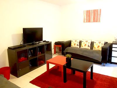 Photo for Great Family  2 Bed Apartment Located in the Torre Colon