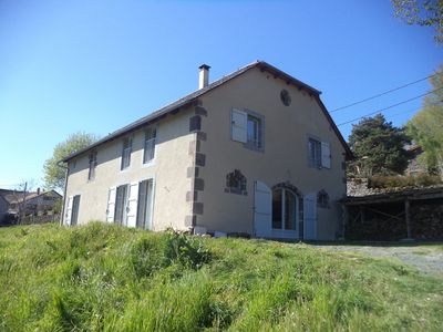 Photo for 4BR House Vacation Rental in girgols