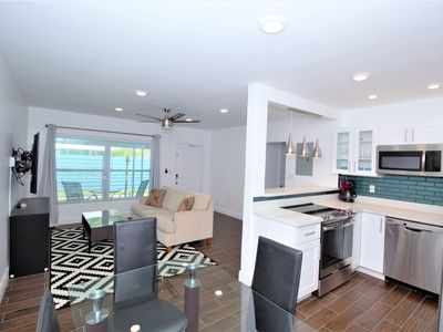 Photo for 1637A Fort Lauderdale Village 1.5 Miles Beach and Las Olas