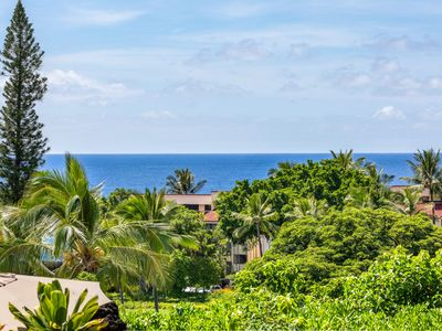 Photo for Enjoy the Big Island's Beauty from this Great Condo!