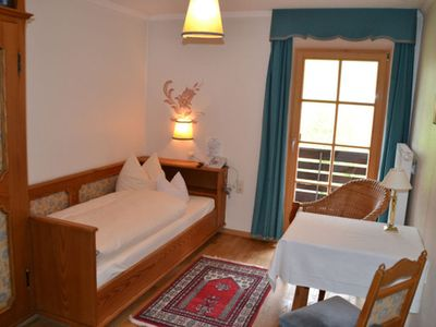 Photo for Single Room - Hotel Gasthof zur Post